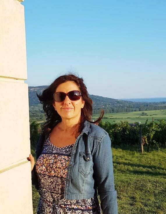Egész évben szabadságon a Balaton-felvidéken