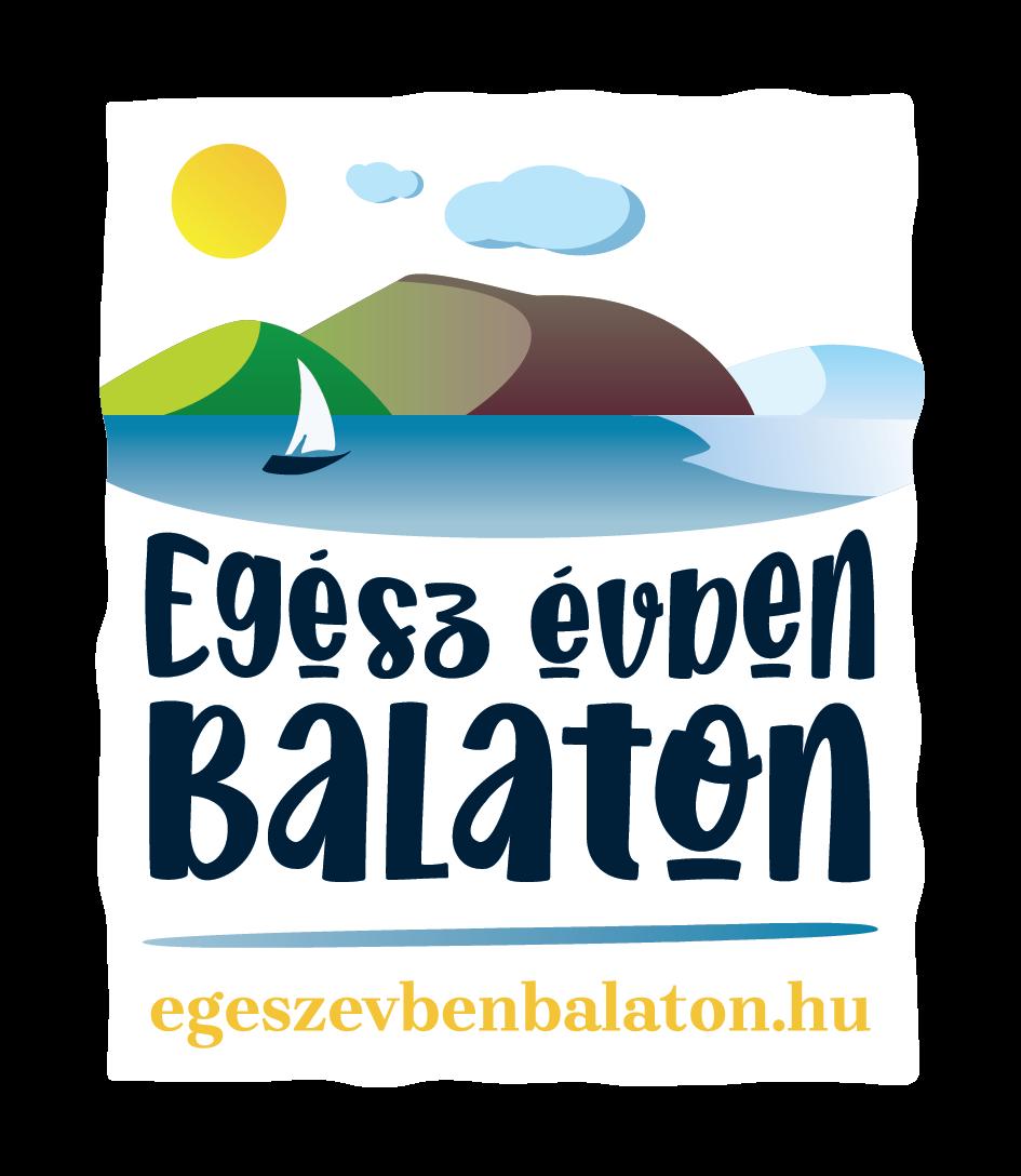 Egész évben Balaton kisfilm