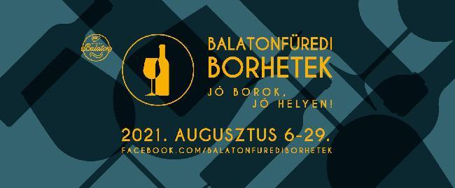 Balatonfüredi Borhetek 2021-08-06-29.