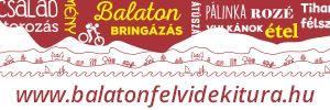 Balaton-felvidéki túra